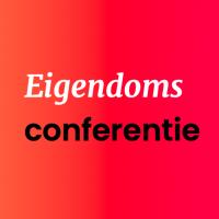 Eigendomsconferentie